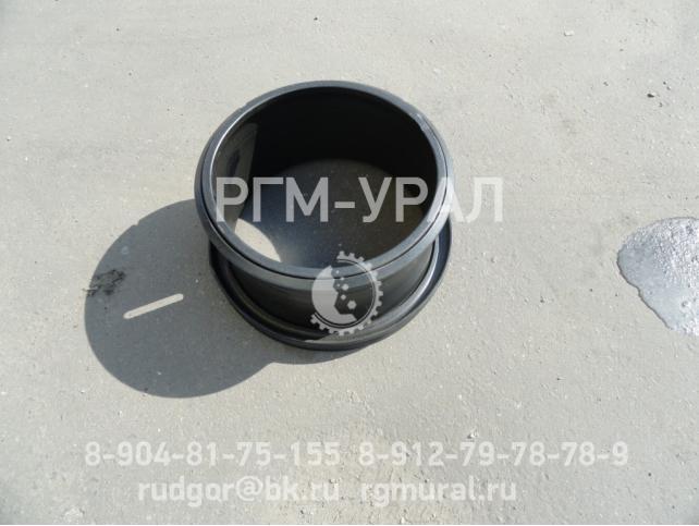 7-0-15-3101012А Колесо 7-0-15 бездисковое для машины ПТ-4