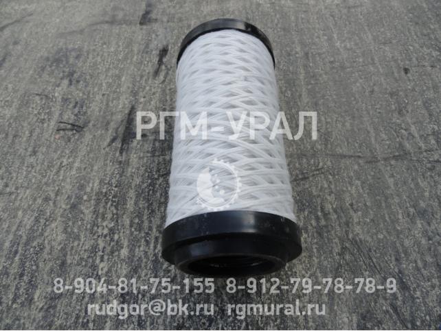 Элемент фильтрующий Инпроком-430 ТУ4591-009-20504754-97