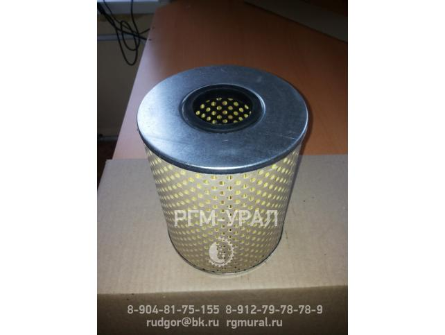 Фильтрующий элемент Реготмас 661-1-06