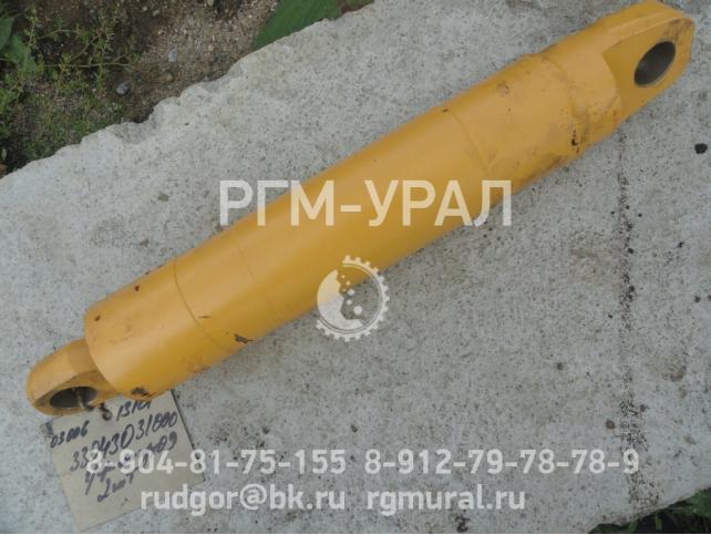 Гидроцилиндр  черт. № 33.043.031.000-09