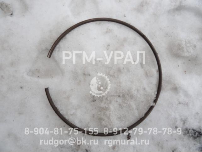 Кольцо черт. № 086.02.57.1610
