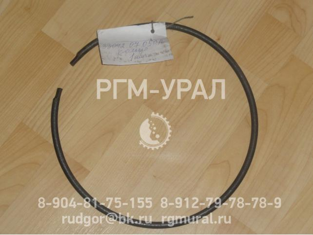 Кольцо черт. № 33042.07.050А для бурового станка СБШ-250-270КП