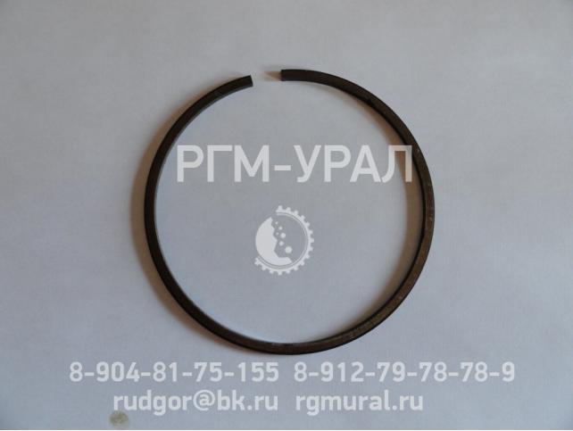 Кольцо маслосъемное ЭК7А.03.013-01-А к компрессору ВВ-0,8-8-720