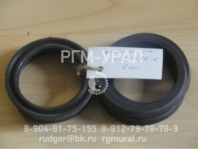 Манжета 1-80х65-6 для СБШ-250МНА-32