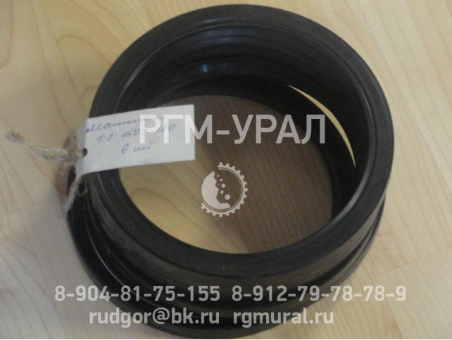 Манжета 1.2-150х180-3 для СБШ-250МНА-32