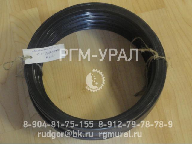Манжета 1.2-220х260-3 для СБШ-250МНА-32