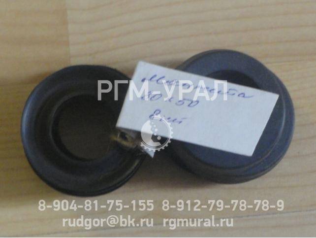 Манжета 30х50 для СБШ-250МНА-32
