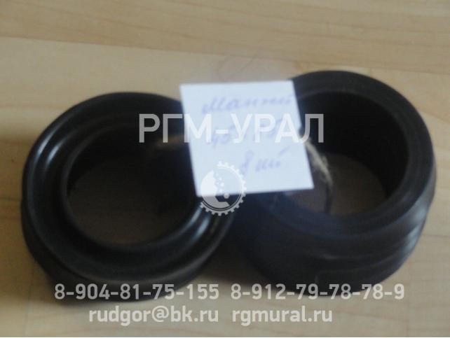 Манжета 45х65 для СБШ-250МНА-32