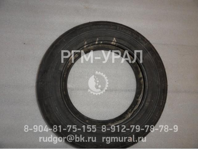 Оболочка резино-кордная ЭМ-580х130 Н.С. 10