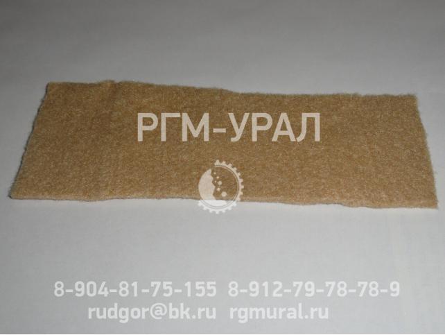 Полотно иглопробивное ДОРОНИТ ТУ 8397-003-72042754-2005