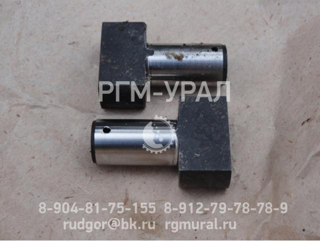 Камень черт. № 522.10.02.1050 для самоходного вагона 5ВС-15М