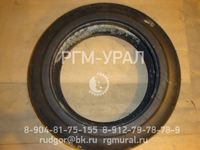 Оболочка резино-кордная ЭM-630х150